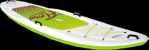 SUP (paddleboard)